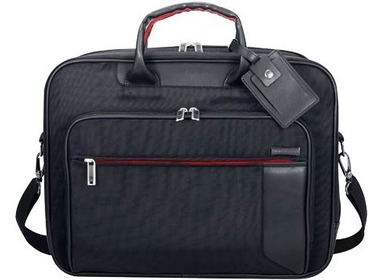 Сумка для ноутбука ASUS 16 Vector Carry Bag Black (90-XB1J00BA00010)