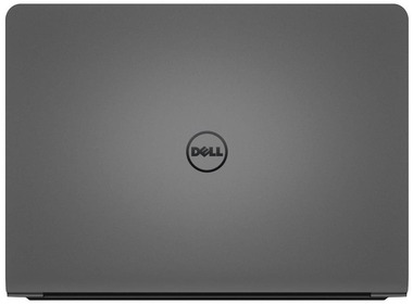Ноутбук DELL Latitude E3450 Black (CA009L3450EMEA)