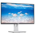 Монитор DELL U2414H UltraSharp (860-BBCW-3YUA)