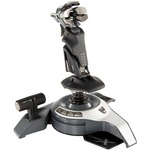 Джойстик MAD CATZ F.L.Y 5 Flight Stick (MCB4330200B2/1)