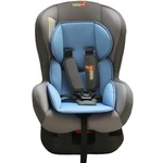 Автокресло BABYHIT Carina, grey blue