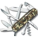 Нож VICTORINOX Swiss Army Huntsman (1.3713.94)