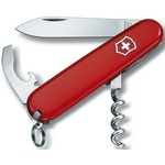 Нож VICTORINOX Swiss Army Waiter (0.3303)