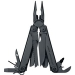 Мультитул LEATHERMAN Surge-black (831334)