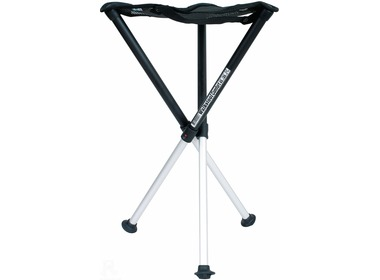 Стул складной WALKSTOOL Comfort 65XXL (65XXL)