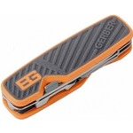 Мультитул GERBER Bear Grylls Pocket Tool (31-001050)