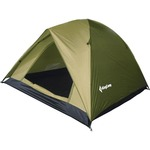 Палатка KINGCAMP Family 3 Green (KT3073)