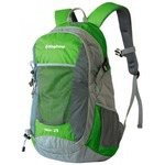 Рюкзак KINGCAMP OLIVE 25 (KB3307) Green