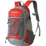 Рюкзак KINGCAMP OLIVE 25 (KB3307) Red