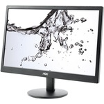 Монитор AOC e970Swn LED Black (E970SWN)