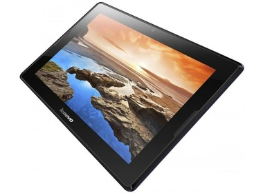 Планшет LENOVO IdeaTab A7600-H 3G 32GB Blue (59416912)