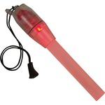 Фонарь INOVA Microlight XT LED Wand/Red