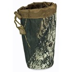 Подсумок RED ROCK Molle Water Bottle (Mossy Oak Break Up)