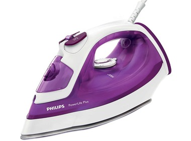 Утюг PHILIPS GC 2982/30