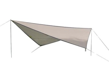 Тент HIGH PEAK Tarp 1 stone
