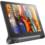 Планшет LENOVO YOGA TABLET 3-850F 8 16Gb Black (ZA090004UA)