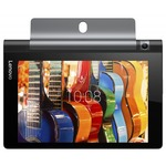 Планшет LENOVO YOGA TABLET 3-850L 8 LTE 16Gb Slate Black (ZA0B0021UA)