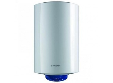 Бойлер ARISTON ABS BLU ECO PW 80 Slim