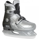 Коньки TEMPISH EXPANZE HOCKEY (1300000810/37-40)