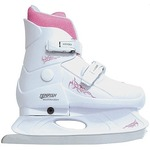 Коньки TEMPISH EXPANZE Lady (130000210/pink/37-40)