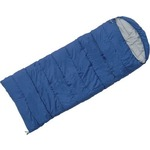Спальный мешок TERRA INCOGNITA Asleep 200 WIDE L dark blue (4823081502258)