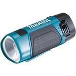 Фонарик MAKITA ML 101