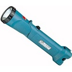 Фонарик MAKITA ML 705