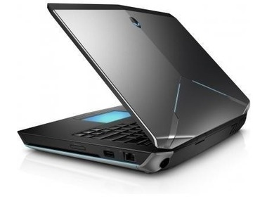 Ноутбук DELL Alienware 15 (A57810S2NDW-62)