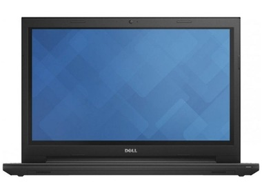 Ноутбук DELL Inspiron 3542 (I35P25DIL-33)