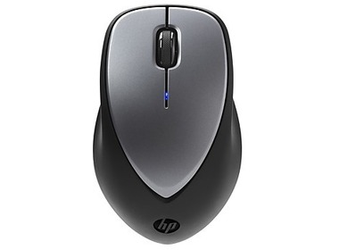 Мышь HP Touch to Pair Mouse (H6E52AA)