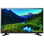 LED телевизор SATURN LED 24 HD300U