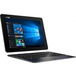 Ноутбук ASUS Transformer Book T100CHI (T100CHI-FG008T)