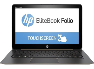 Ноутбук HP EliteBook 1020 (T4H49EA)