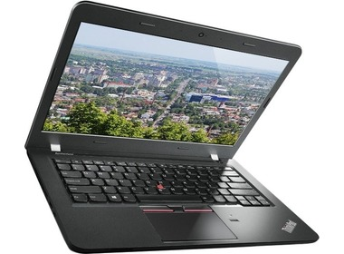 Ноутбук LENOVO ThinkPad E450 (20DCS03700)