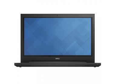Ноутбук DELL Inspiron 3542 (I35345DIL-46)