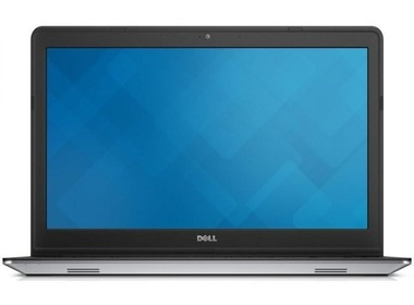 Ноутбук DELL Inspiron 5749 (I575410DDL-46S)