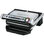 Гриль TEFAL GC 702 Optigrill