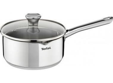 Ковш TEFAL A7052274 Duetto