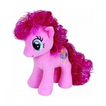 TY My Little Pony Пони Pinkie Pie 20см (41000)