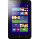 Планшет LENOVO Tablet Miix 2 8 64GB (59409630)