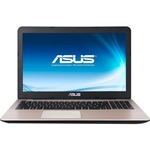 Ноутбук ASUS X555LB (X555LB-DM622D) Dark Brown