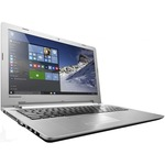 Ноутбук LENOVO IdeaPad 500-15 (80K40035UA) Black