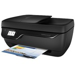 МФУ устройство HP DeskJet Ink Advantage 3835 c Wi-Fi (F5R96C)