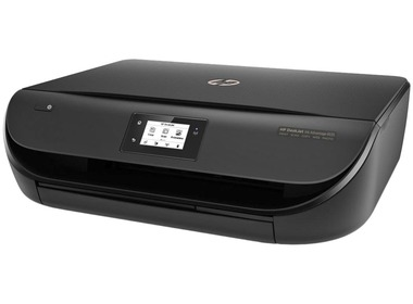 МФУ HP DeskJet Ink Advantage 4535 c Wi-Fi (F0V64C)