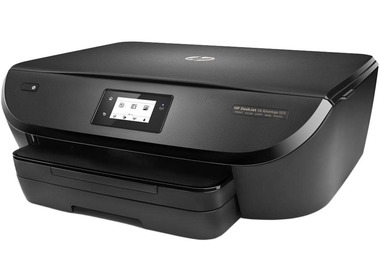 МФУ HP DeskJet Ink Advantage 5575 c Wi-Fi (G0V48C)