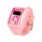 Смарт-часы FIXITIME Smart Watch Pink (FT-101P)