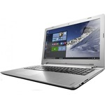 Ноутбук LENOVO IdeaPad 500-15 (80K40032UA) Black