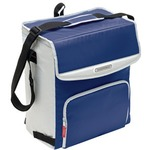 Изотермическая сумка CAMPINGAZ Foldn Cool classic 20L Dark Blue (3138522037857)