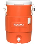 Термобокс 5 IGLOO Gallon Seat Top (42316)