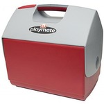 Термобокс IGLOO Playmate Elite Red 15 (43362)